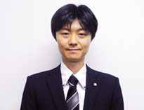 金田 英勇